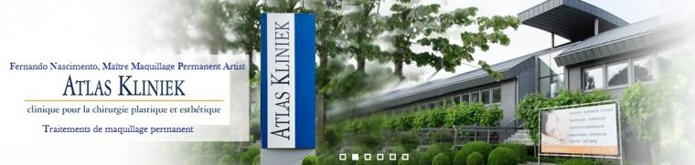 atlas-kliniek-banner-2-fr