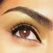 perfecteyebrows1