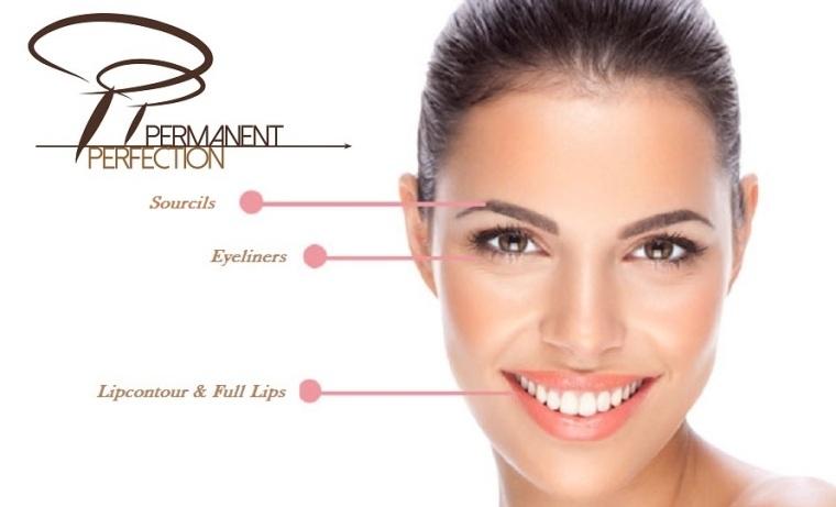 permanent-make-up-fr